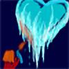 Siesna's avatar