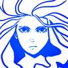 Siestalan's avatar