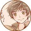 siestas-and-fiestas's avatar