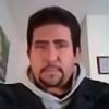 siete28's avatar