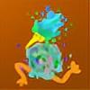 SieteconTres's avatar