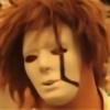 SieurNet's avatar