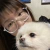 siewunting's avatar