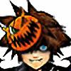 Siezure-in-a-Bag's avatar