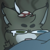 Sif-sama's avatar