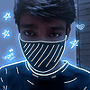 SifatBD's avatar