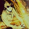 Sifenky's avatar