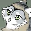 Siferian's avatar