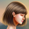 siffatimah's avatar