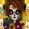 SifferKO's avatar