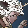Sifferra's avatar
