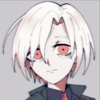 Siffou's avatar