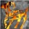 SiFiFreak's avatar