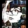 sifigeekgirl's avatar