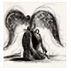sifiko's avatar