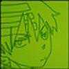 SifiL's avatar