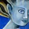 sifirin's avatar