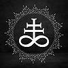Sifo-dyaz's avatar