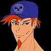 Sifriyah's avatar
