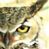 SifSete's avatar