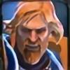 SiftingAce's avatar