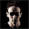 sifu's avatar