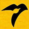 SifuEagle's avatar