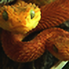 Sifur-Netherworld's avatar