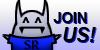 Sig-Revolution's avatar