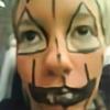 sig-shezza's avatar