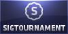 Sig-Tournament's avatar