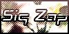 Sig-Zap's avatar