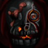 Sig17gm's avatar