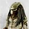 Sigan65's avatar