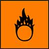 sigara's avatar