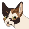 SigArtt's avatar
