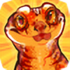 Sigath's avatar