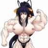 sigaty's avatar