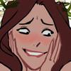 sigeel's avatar