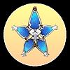Sigerreip's avatar