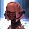 Sigeweard's avatar