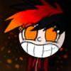 Sigfried-D's avatar