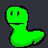 Siggles's avatar
