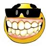 siggyman's avatar