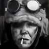 Siggypops's avatar