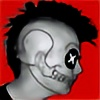 siggystarfish's avatar