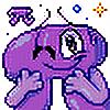 Sigh-Fi's avatar