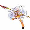 SIGHA's avatar