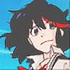 SighAaren's avatar