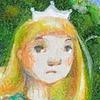 SighBugs's avatar